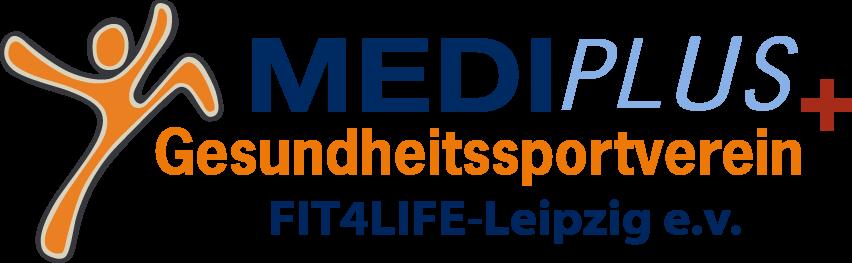mediplus-gesundheitssport.de